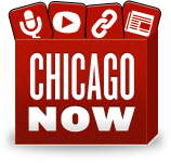 Chicago Now - TBOX Article
