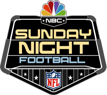 NBC NFL SUNDAY NIGHT FOOTBALL EXPERIENCE COMING TO TBOX – SATURDAY, DECEMBER 8