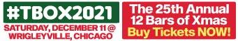 Header - TBOX Bar Crawls - TBOX Pub Crawl - TBOX2021 Chicago Christmas Bar Crawl