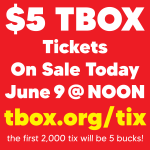 Chicago TBOX 2021 TBOX2021 Bar Crawl Tickets on Sale - Wrigleyville 12 Bars of Xmas Pub Crawl