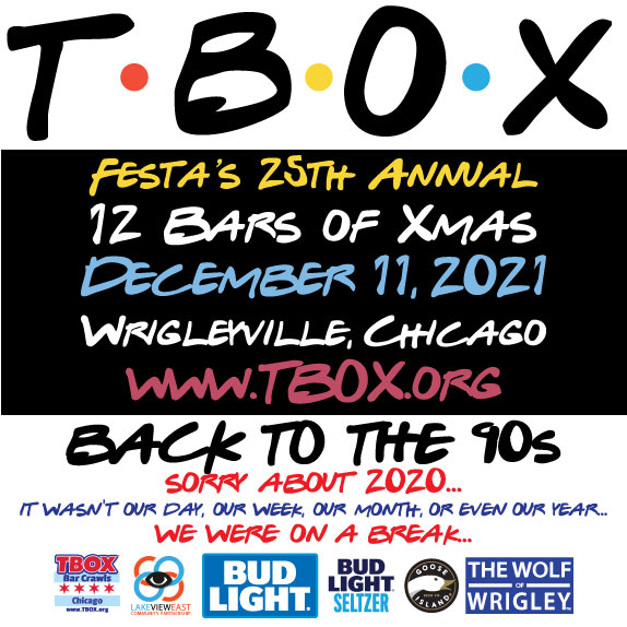 TBOX 2021 / TBOX2021 / #TBOX2021