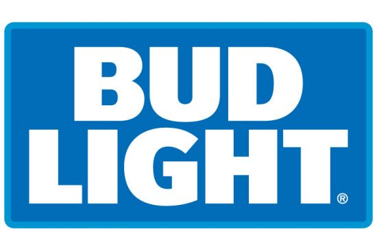 Sponsor-Bud-Light-TBOX-Bar-Crawls-12-Bars-of-Xmas-Pub-Crawl-Chicago-Bar-Crawls-Chicago-Pub-Crawls-Chicago-Events