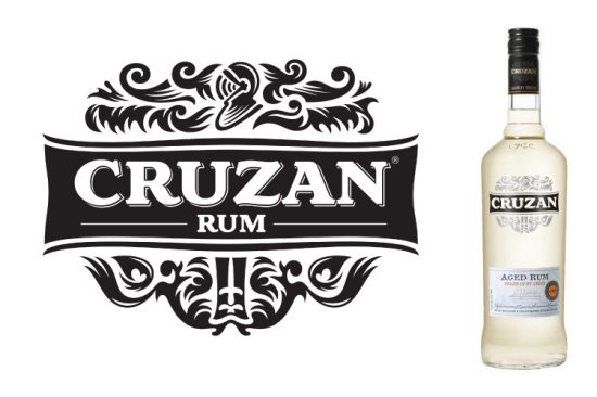 Sponsor-Cruzan-TBOX-Bar-Crawls-12-Bars-of-Xmas-Pub-Crawl-Chicago-Bar-Crawls-Chicago-Pub-Crawls-Chicago-Events